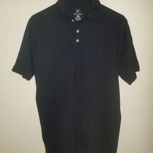 George Short Sleeve Polo Size S (34-36)